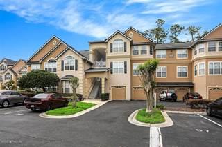 Condo for sale in 13810 SUTTON PARK DR N 628, Jacksonville, FL, 32224