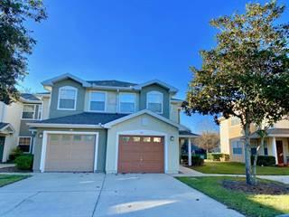 Residential for sale in 8550 ARGYLE BUSINESS LOOP 1808, Jacksonville, FL, 32244