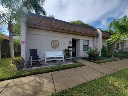 Residential Property for sale in 2997 FLINT DRIVE N 88A, Clearwater, FL, 33759