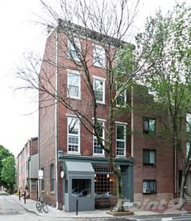 Apartment for rent in 1120 Pine Street, Philadelphia, PA, 19103