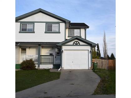 Single Family for sale in 13427 33 ST NW, Edmonton, Alberta, T5A5C1
