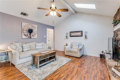 Residential Property for sale in 6000 Brentcove Drive, Arlington, TX, 76001