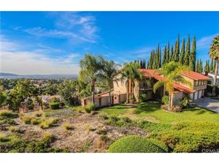 Single Family for sale in 1501 S Alpine Drive, West Covina, CA, 91791