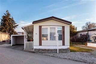 Single Family for sale in 1133 Findlay Road,, Kelowna, British Columbia