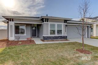 Single Family for sale in 5245 W Lockner Dr., Greater Star, ID, 83616