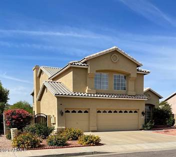 Residential Property for sale in 1401 W BECK Lane, Phoenix, AZ, 85023