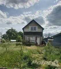 Residential Property for sale in 811 3rd STREET E, Prince Albert, Saskatchewan, S6V 0J1