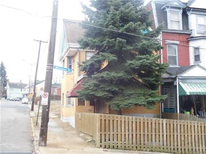 Residential Property for sale in 3426 Milwaukee St, Pittsburgh, PA, 15219