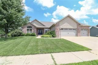 Single Family for sale in 826 STONELAKE Drive, Metamora, IL, 61548