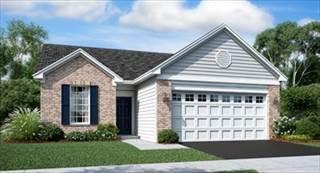 Single Family for sale in 2280 Indigo Drive, Algonquin, IL, 60102