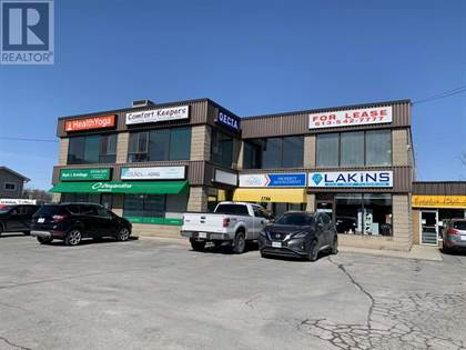 Office Space for rent in 1786 Bath RD  14, Kingston, Ontario, K7M4Y2