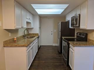 Townhouse for sale in 3835 W CRITTENDEN Lane, Phoenix, AZ, 85019