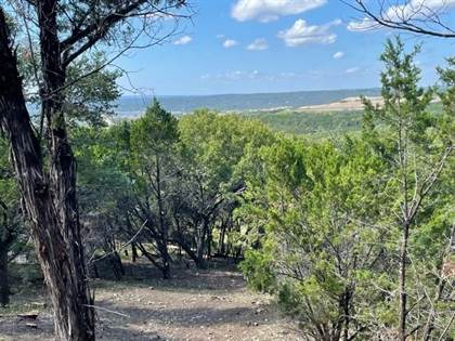 Lots And Land for sale in 8414 Briarwood CIR, Lago Vista, TX, 78645