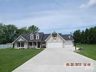 Residential Property for sale in 87 W. Cedar Street, Jefferson, OH, 44047