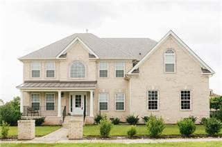 Single Family for sale in 2808 Keokirk Lane, Virginia Beach, VA, 23456