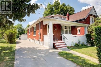 Single Family for sale in 65 HYLA Street, London, Ontario, N5Z2L1