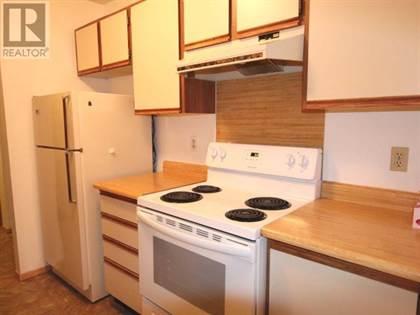 Single Family for sale in 108 SPRUCE AVE 107, Tumbler Ridge, British Columbia, V0C2W0