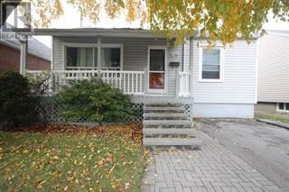 Single Family for sale in 230 MITCHELL AVE, Oshawa, Ontario