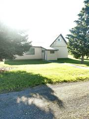 Single Family for sale in 561 N 2000 E, Saint Anthony, ID, 83445