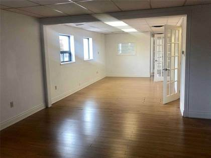 Commercial for rent in 1184  Speers Rd 3, Oakville, Ontario, L6L2X4