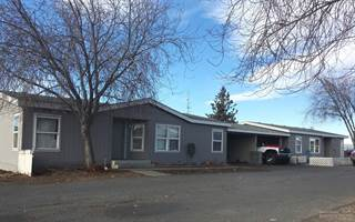 Sisters Apartment Buildings for Sale - our Multi-Family Homes in