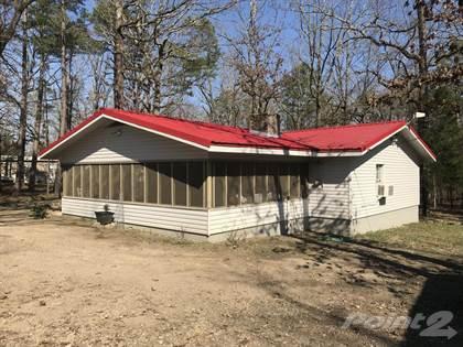 Residential Property for sale in 73 Oak Lane/, Mount Ida, AR, 71957