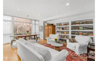 Condo for sale in 117 South 3rd St 3B, Brooklyn, NY, 11211