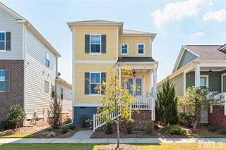 Single Family for sale in 5312 Beardall Street, Raleigh, NC, 27616