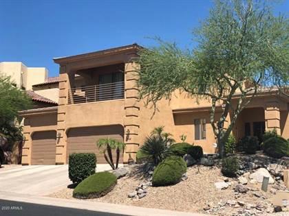 Residential Property for sale in 1428 E VILLA MARIA Drive NE, Phoenix, AZ, 85022