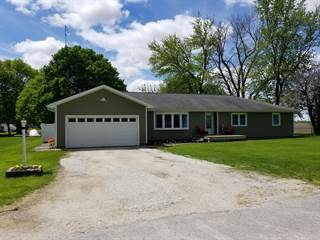 Single Family en venta en 212 4th Street, Long Point, IL, 61333