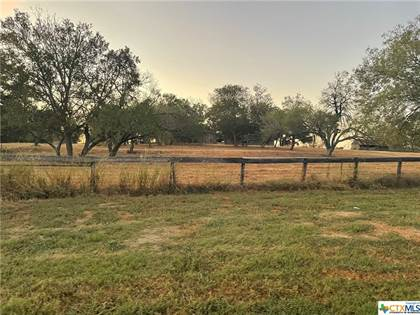 Residential Property for sale in 2409 S Old Bastrop Highway, San Marcos, TX, 78666