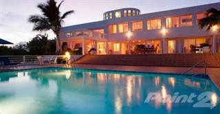 Residential Property for sale in Villa Paradise Anguilla, West End, West End
