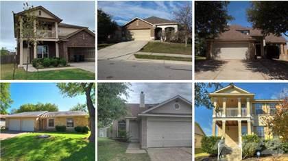 Multi-family Home for sale in 100733 . 32 Home SFR Austin TX, Austin, TX, 78725