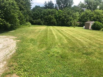 Lots And Land for sale in 5 South Street, Valparaiso, IN, 46383