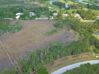 Comm/Ind for sale in 2734 SE Ranch Acres Circle, Jupiter, FL, 33478