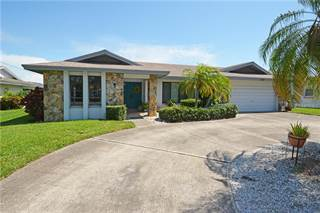 Single Family for sale in 1852 UNION STREET, Clearwater, FL, 33763