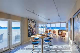 Condo for sale in ESJ Tower Isla verde, Carolina, PR, 00979