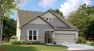 Single Family for sale in 4049 Oakmere Road, Waxhaw, NC, 28173
