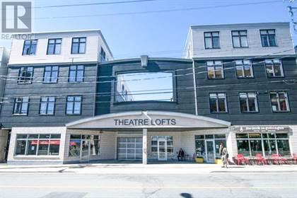 Single Family for sale in 2116 Gottingen Street 305, Halifax, Nova Scotia, B3K0C5