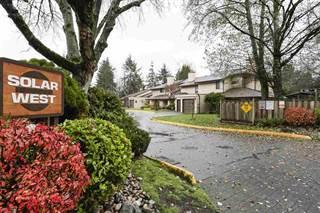 Condo for sale in 7360 TOBA PLACE, Vancouver, British Columbia, V5S4B4