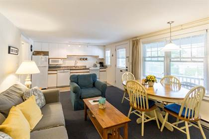Residential Property for sale in 15 Mill Street 34F, Edgartown, MA, 02539