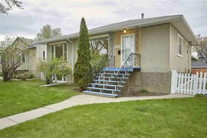 Single Family for sale in 9136 70 AV NW, Edmonton, Alberta, T6E0T5