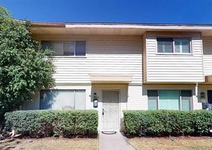 Residential Property for sale in 2551 W ROSE Lane A11, Phoenix, AZ, 85017