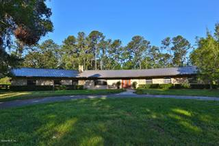 Farm And Agriculture for sale in 10180 NW 76th Terrace, Ocala, FL, 34482