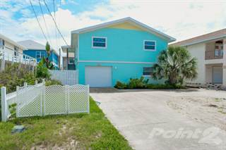 Residential Property for sale in 2257 S Central Avenue, Flagler Beach, FL, 32136