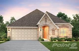 Single Family for sale in 2299 Oak Run Parkway, New Braunfels, TX, 78132