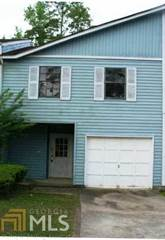 Townhouse for sale in 3212 Pine Tree Trail F15, Atlanta, GA, 30349