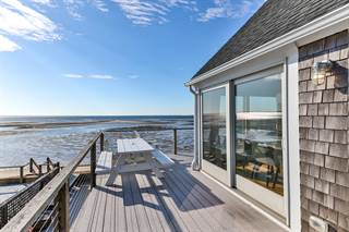 Condo for sale in 633 Commercial Street 4, Provincetown, MA, 02657