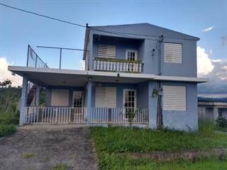 Single Family for sale in Km. 8.0 CARR. 435, Perchas, PR, 00685