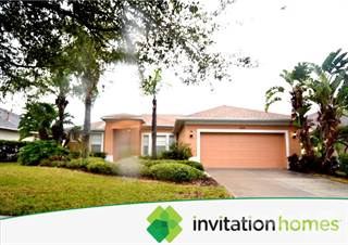 House for rent in 6212 Burrowing Owl Cove - 4/3 2340 sqft, Bradenton, FL, 34202